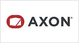 Axon Corp