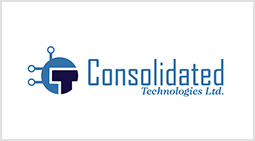 Consolidated Technologies