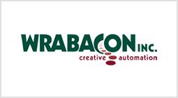 Wrabacon, Inc.