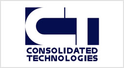 Consolidated-Technologies-logo